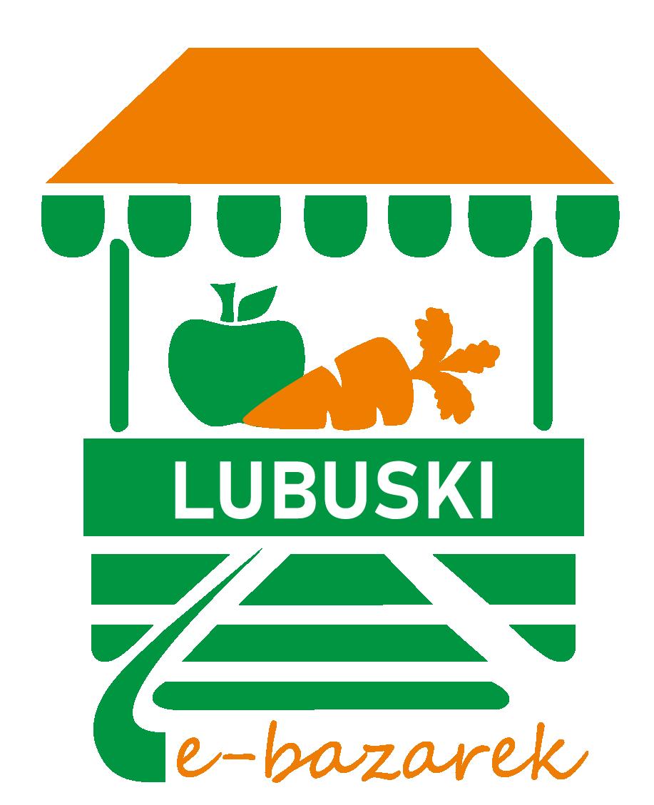 Lubuski Bazarek