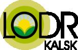 Lubuski Ośrodek Doradztwa Rolniczego