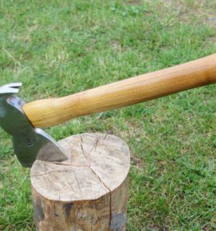 renowacja i oprawianie narzędzi